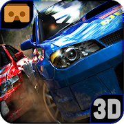VR games without controller for Android in 2019 [Free download