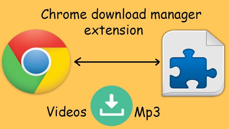 Top 10 free download manager extension for chrome in 2019 • GeekyHow